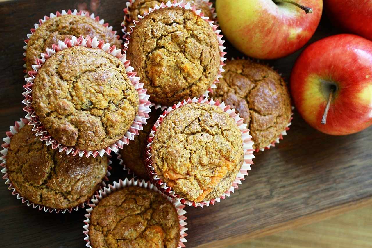 Kokosmehl Rezepte Glutenfrei Kohlenhydratarm Und Vegan