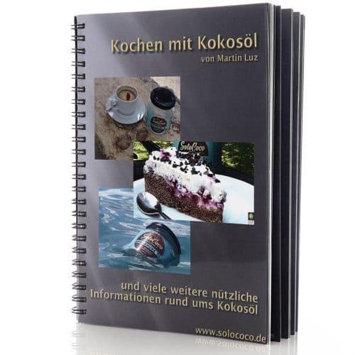 Rezepte-mit-SoloCoco-Kochbuch
