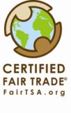 Fair Trade Siegel