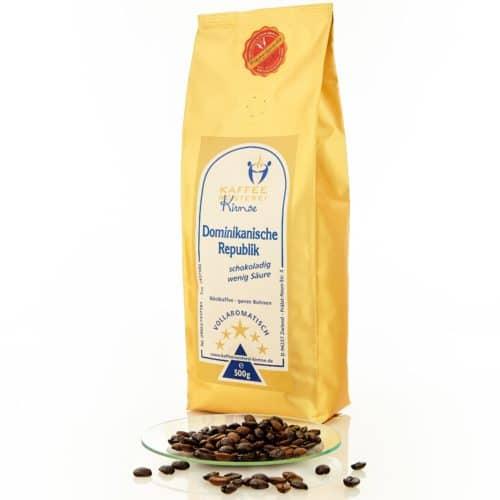 SoloCoco-Arabica-Kaffee-ganze-Bohnen